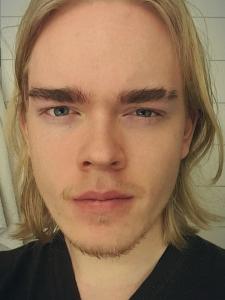 profilbilde34aspectfilter