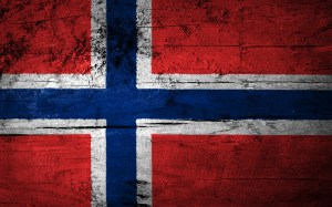 flag-of-norway-hd-wallpapers-backgrounds-wallpaper-abyss-flag-wallpaper-