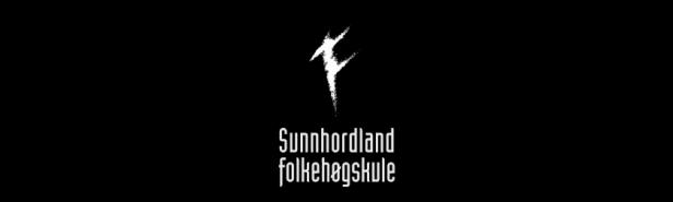 logo-sunnhordland_blog