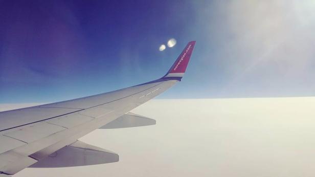flightlondon