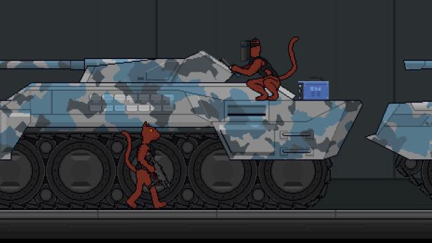 img_enemy_tank